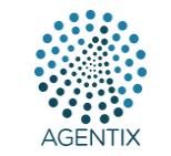 Agentix