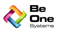 Be One Systems