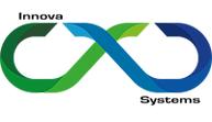 Innova CAD Systems