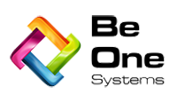 beone systems