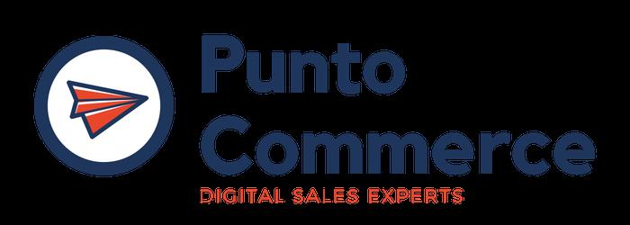 Punto Commerce